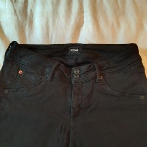 Hudson Jeans Collin Skinnies